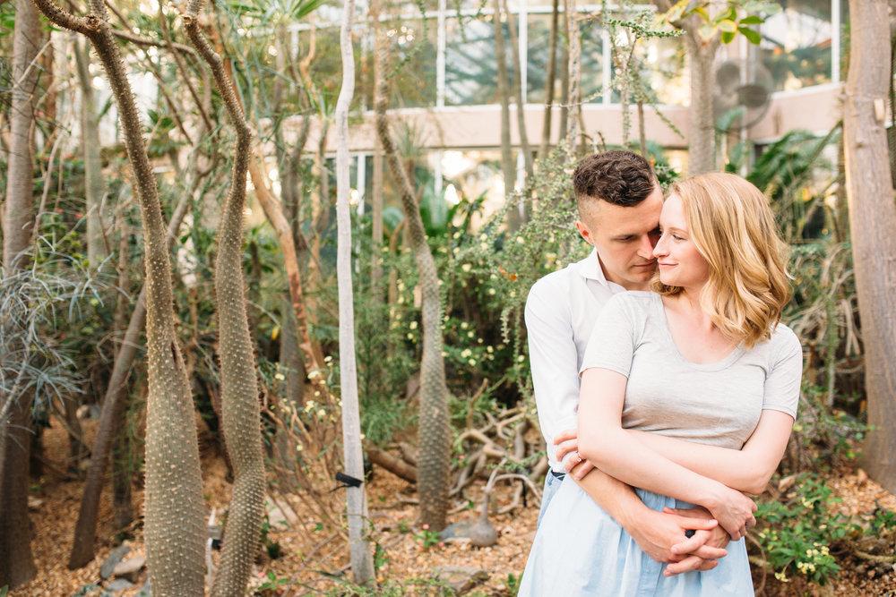 J & B Engagement -202.jpg