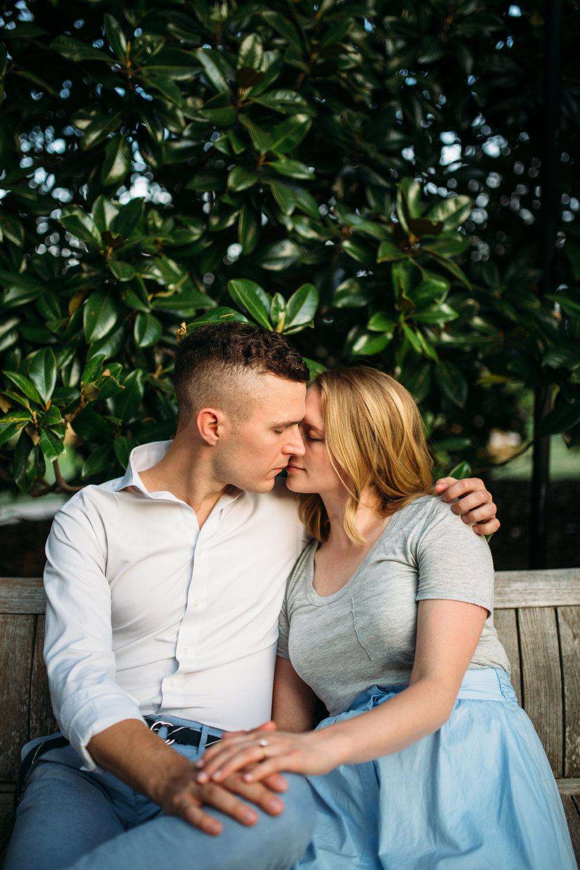 J & B Engagement -254.jpg