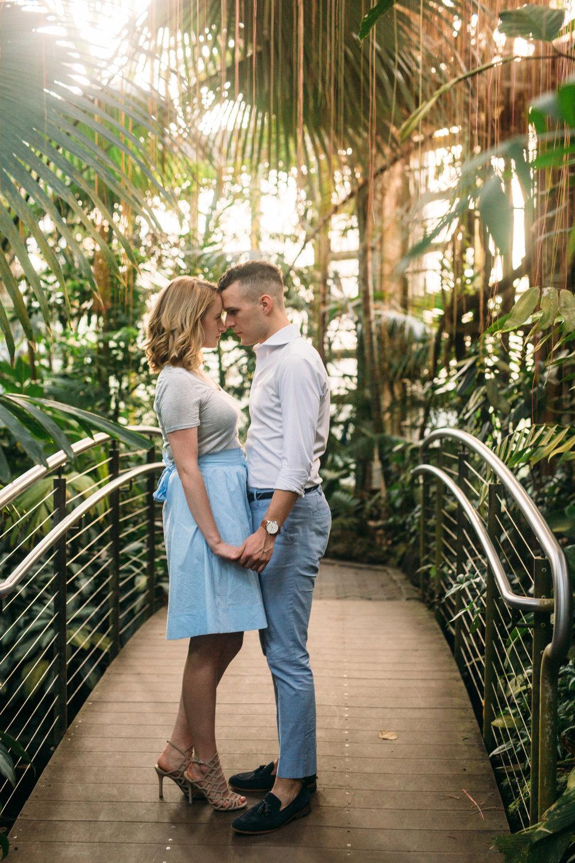 J & B Engagement -177.jpg