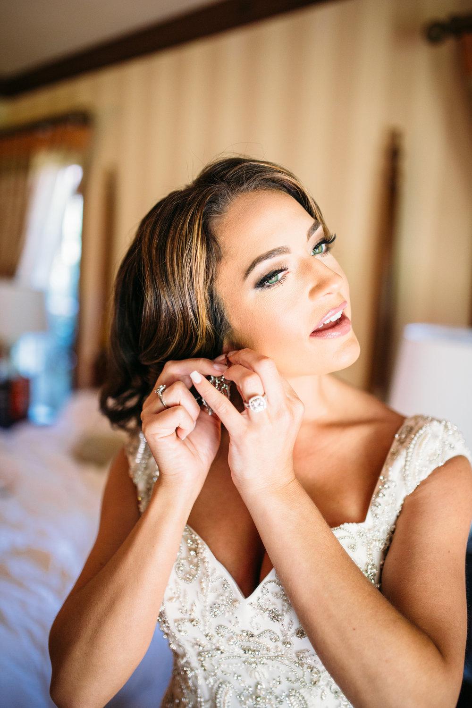 K & S Wedding-139.jpg