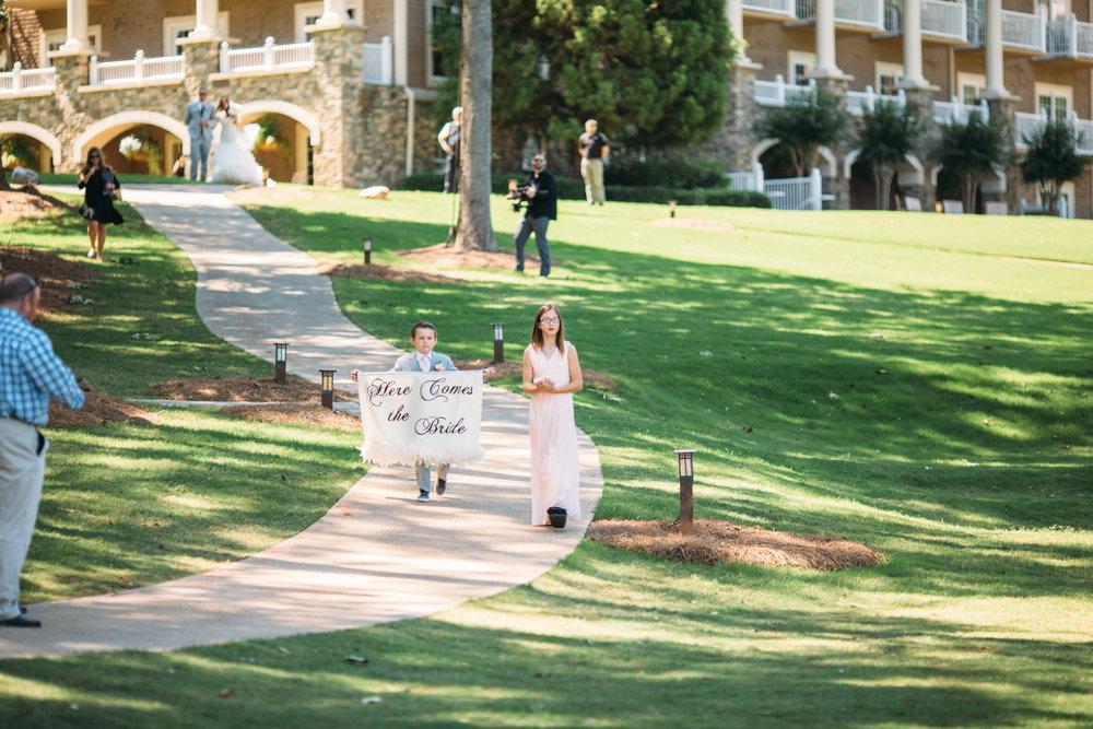 K & S Wedding-199.jpg