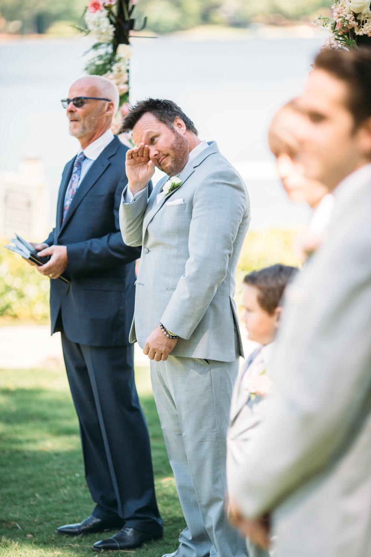K & S Wedding-206.jpg