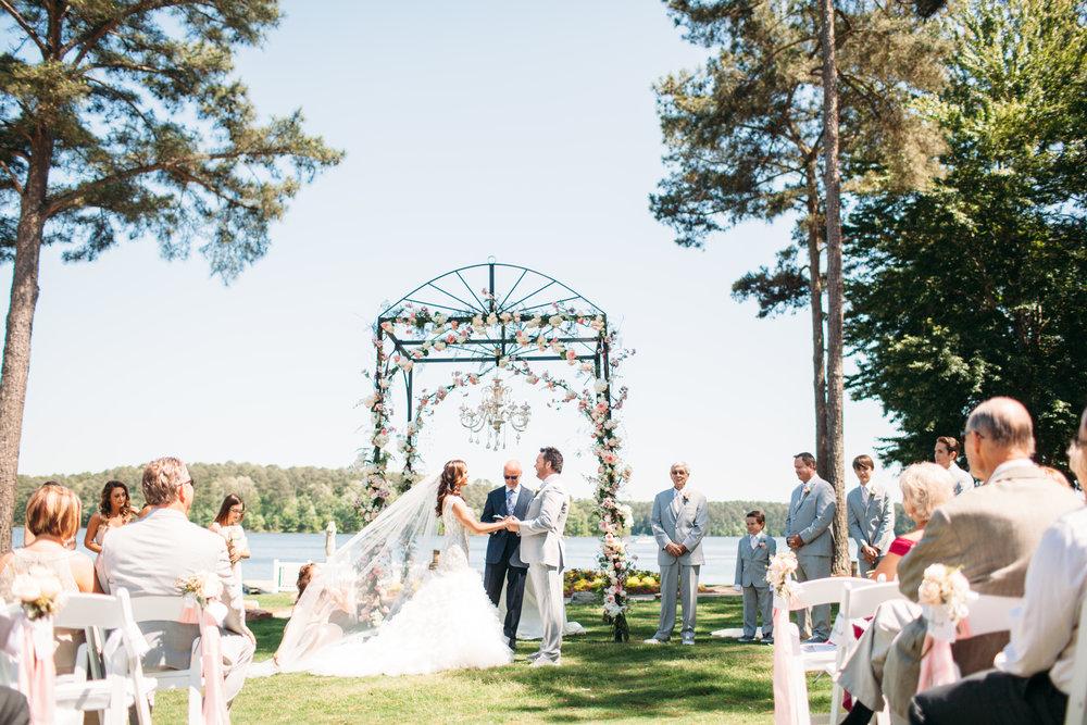 K & S Wedding-245.jpg