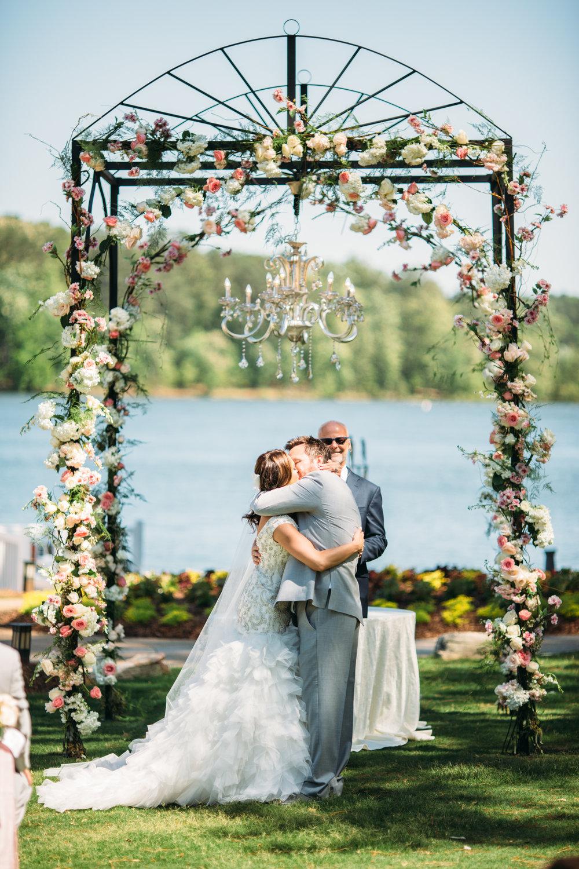 K & S Wedding-284.jpg