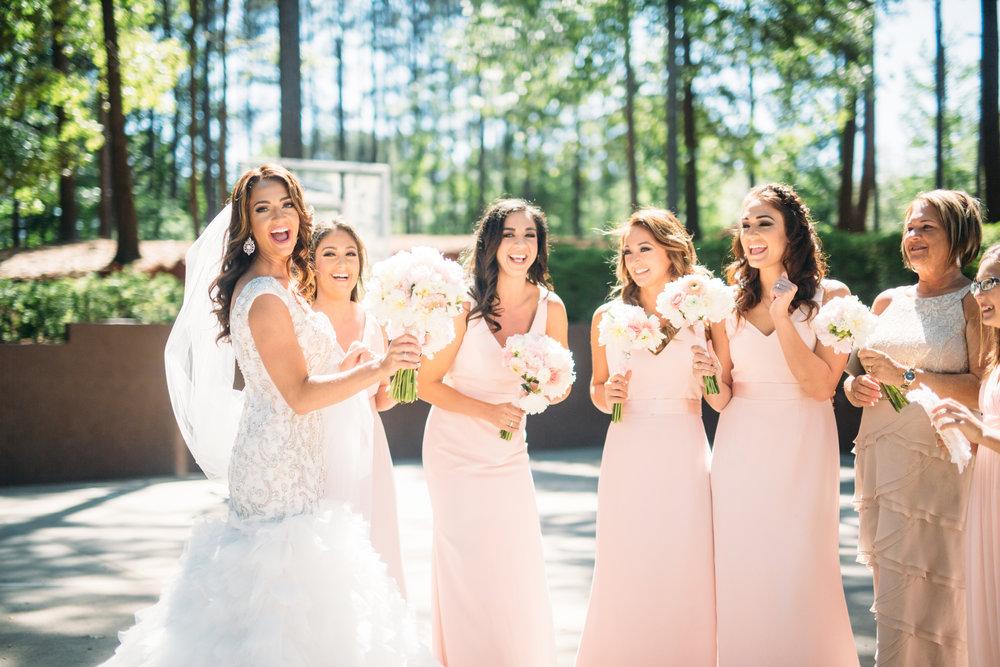 K & S Wedding-317.jpg