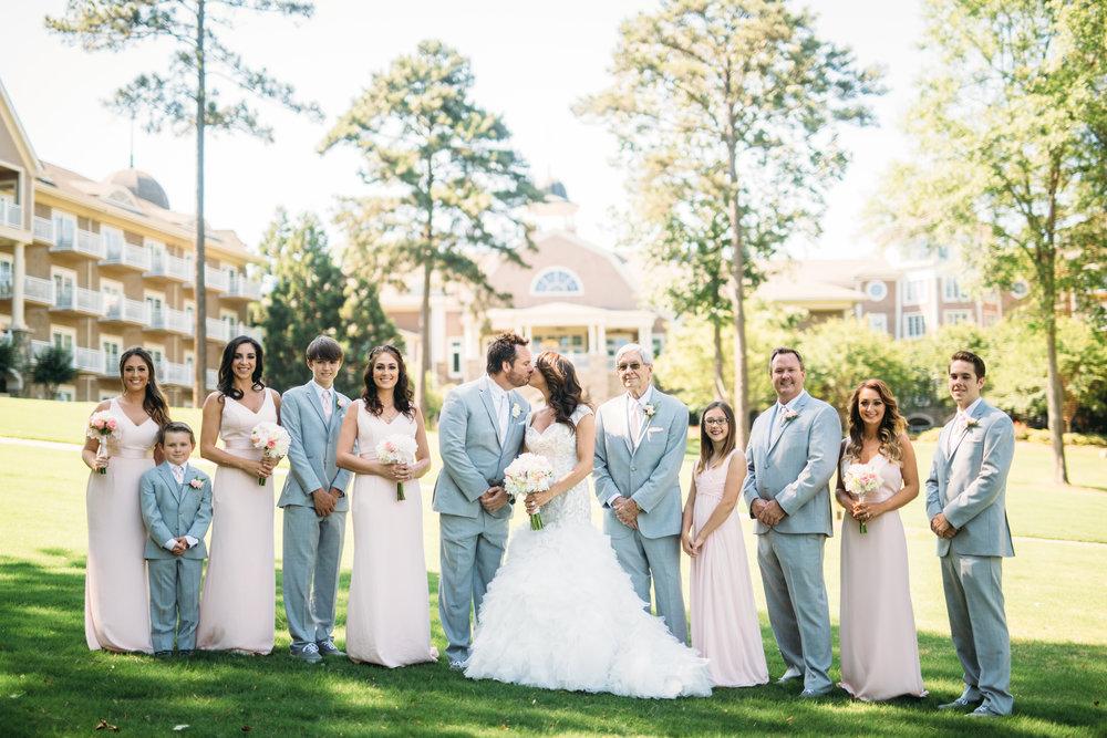 K & S Wedding-349.jpg