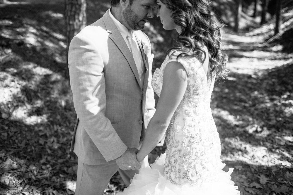 K & S Wedding-420.jpg