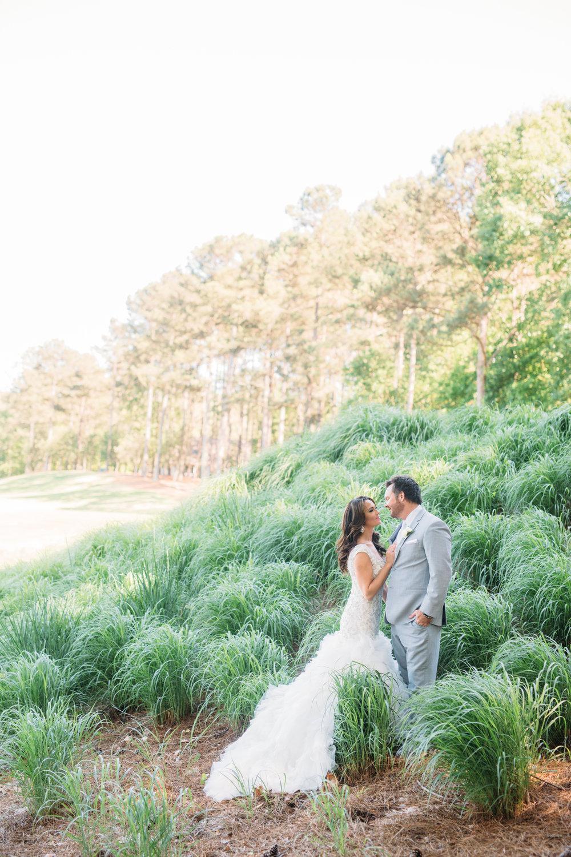 K & S Wedding-443.jpg