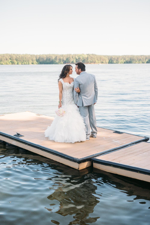 K & S Wedding-486.jpg