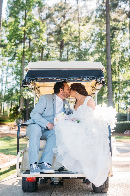 K & S Wedding-489.jpg