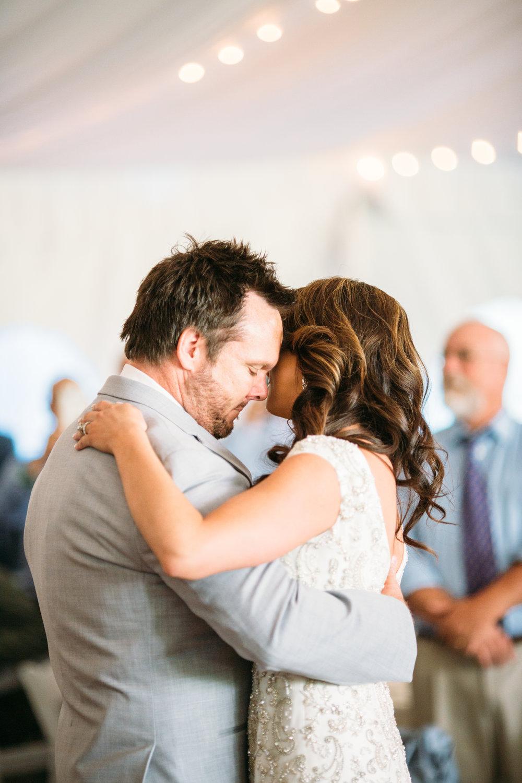 K & S Wedding-571.jpg