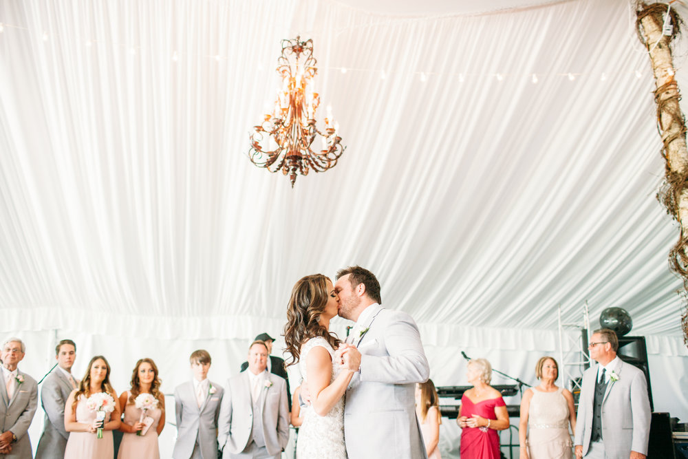 K & S Wedding-582.jpg
