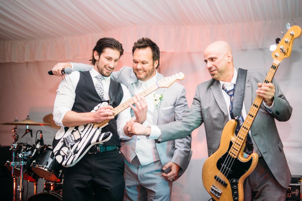 K & S Wedding-774.jpg