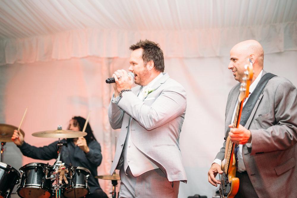 K & S Wedding-778.jpg