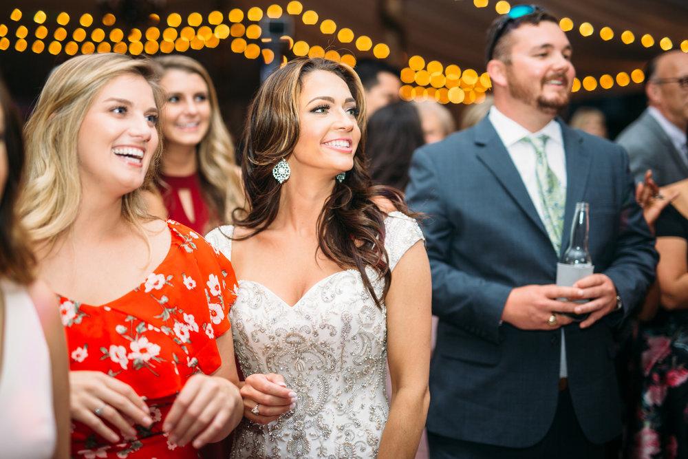 K & S Wedding-776.jpg