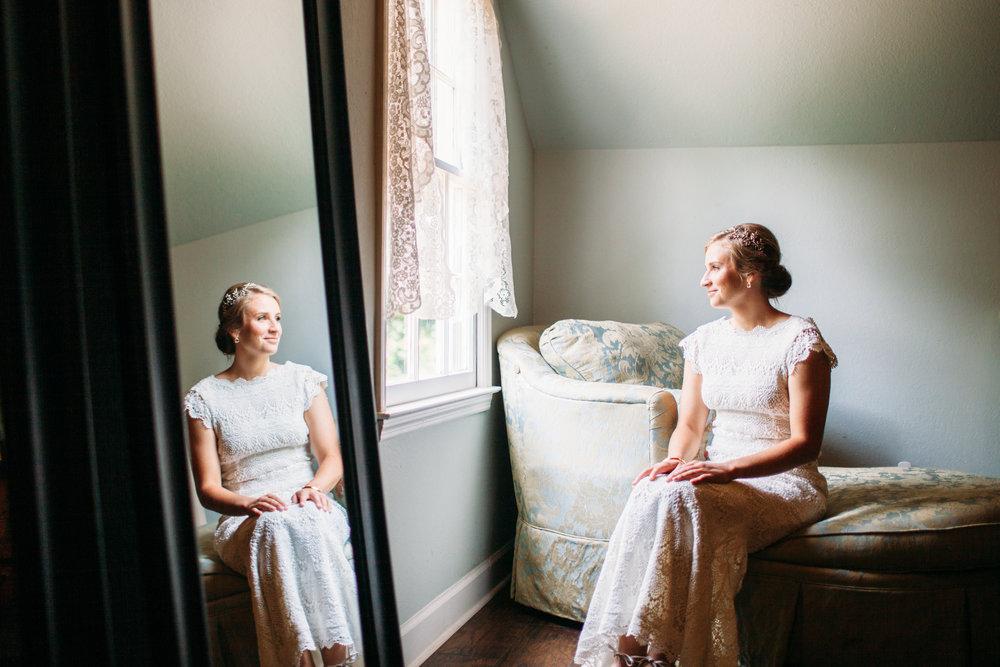 C & L Wedding-102.jpg