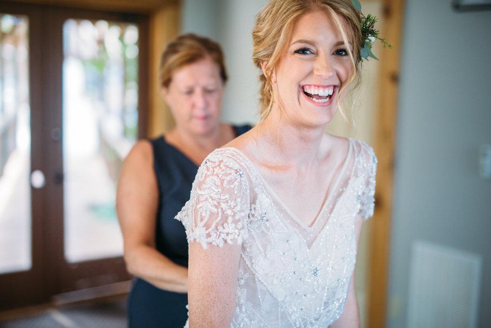 C & L Wedding-125.jpg