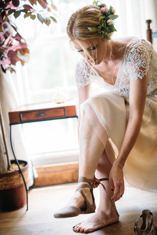 C & L Wedding-128.jpg