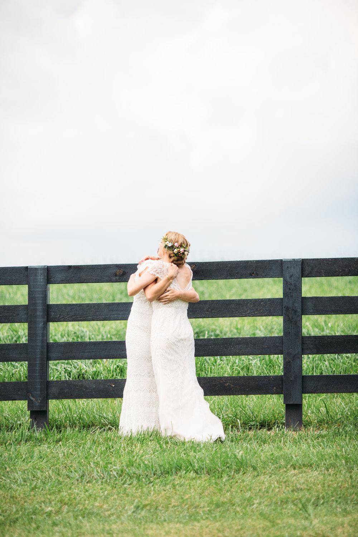 C & L Wedding-187.jpg