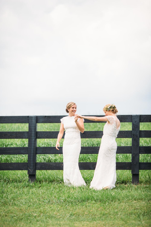 C & L Wedding-191.jpg