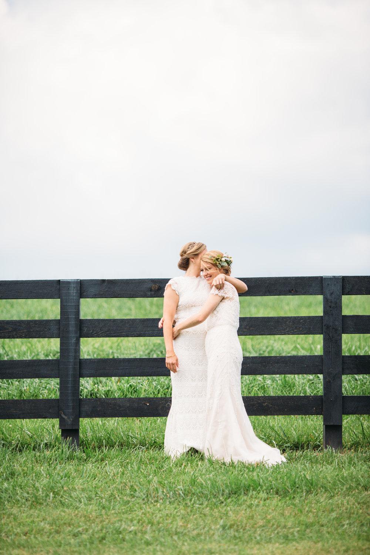 C & L Wedding-200.jpg