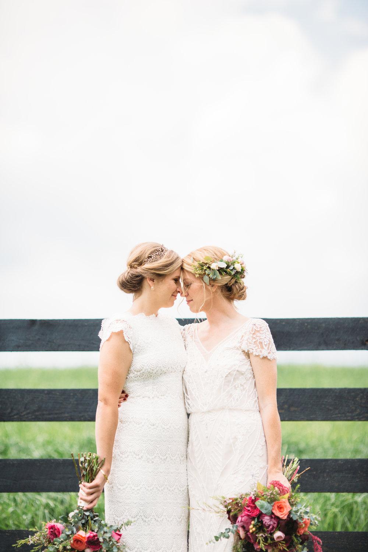 C & L Wedding-212.jpg