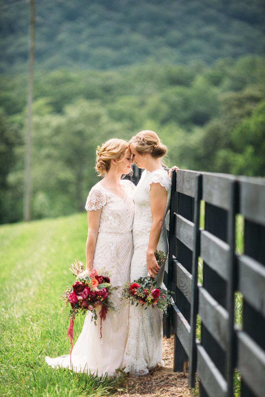 C & L Wedding-224.jpg