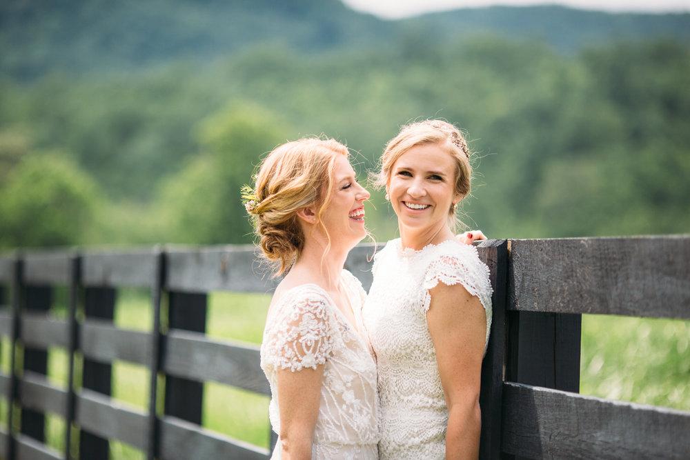 C & L Wedding-232.jpg