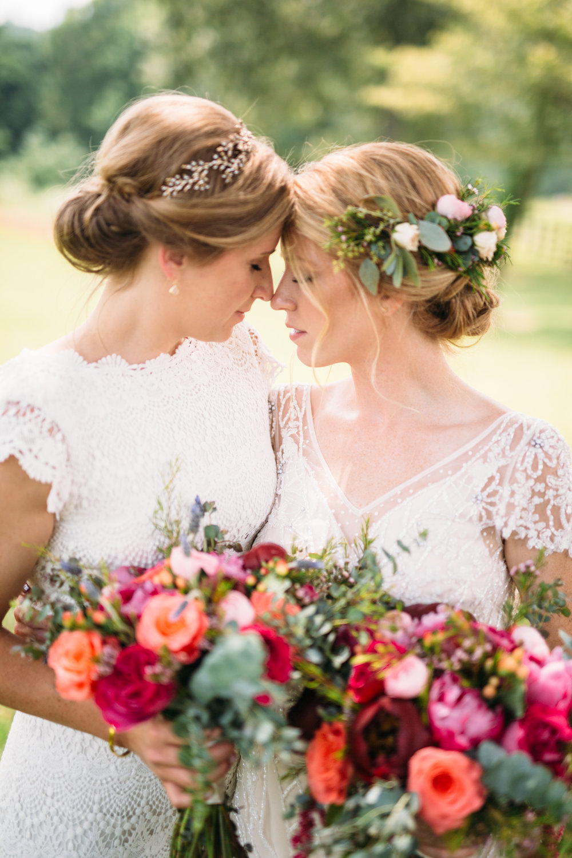 C & L Wedding-286.jpg