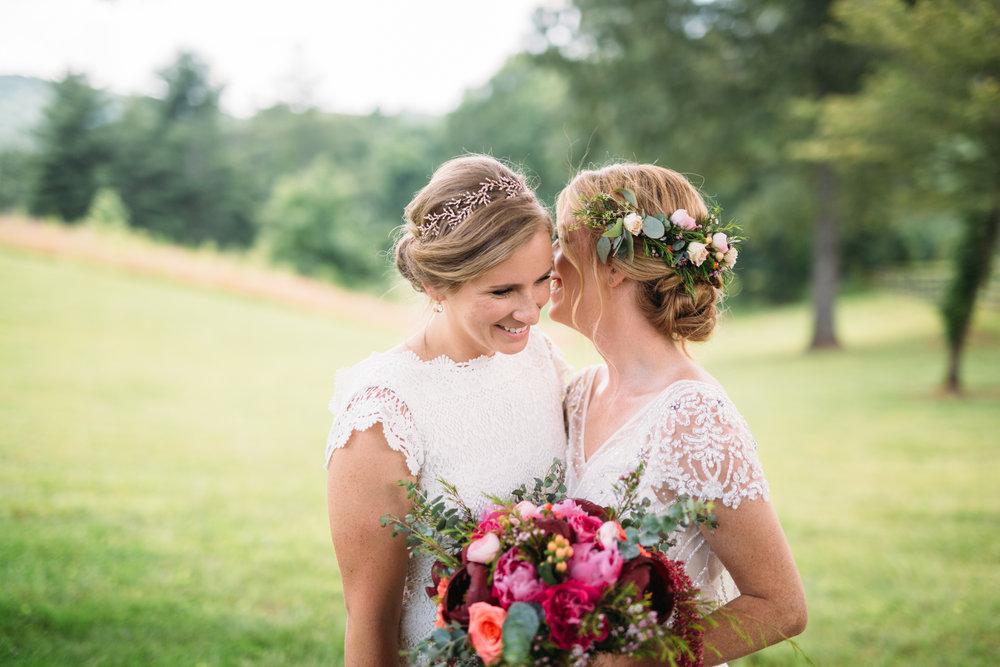 C & L Wedding-296.jpg