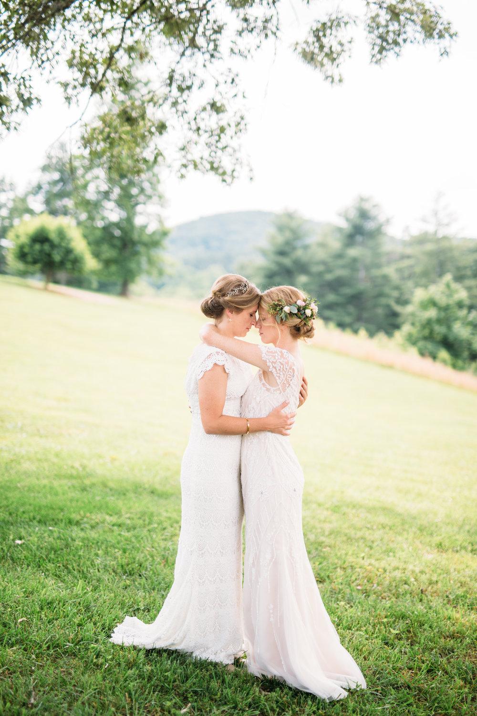 C & L Wedding-311.jpg