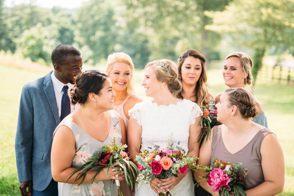 C & L Wedding-364.jpg