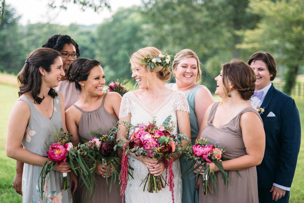 C & L Wedding-382.jpg
