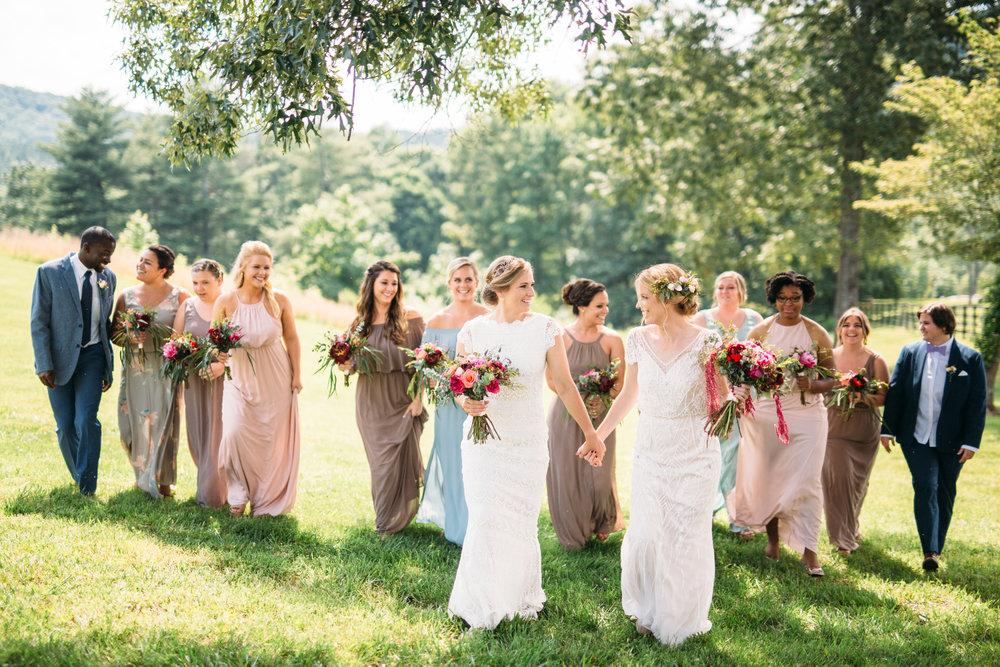 C & L Wedding-391.jpg