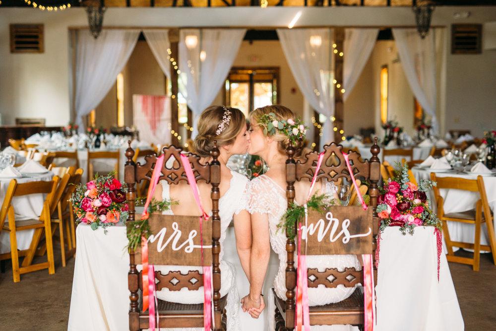C & L Wedding-437.jpg