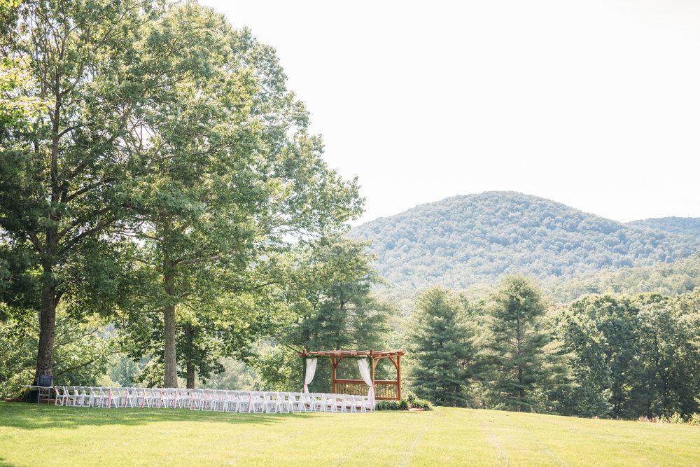 C & L Wedding-441.jpg