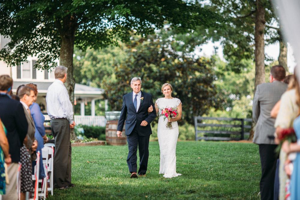 C & L Wedding-505.jpg