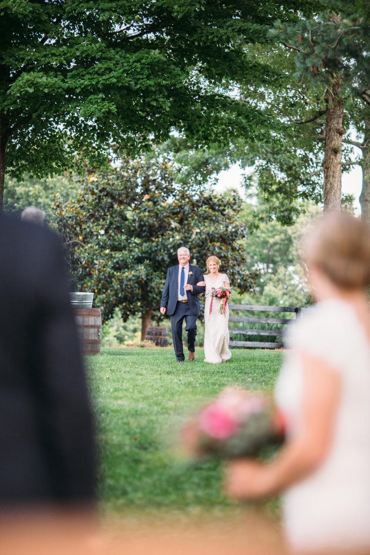 C & L Wedding-513.jpg