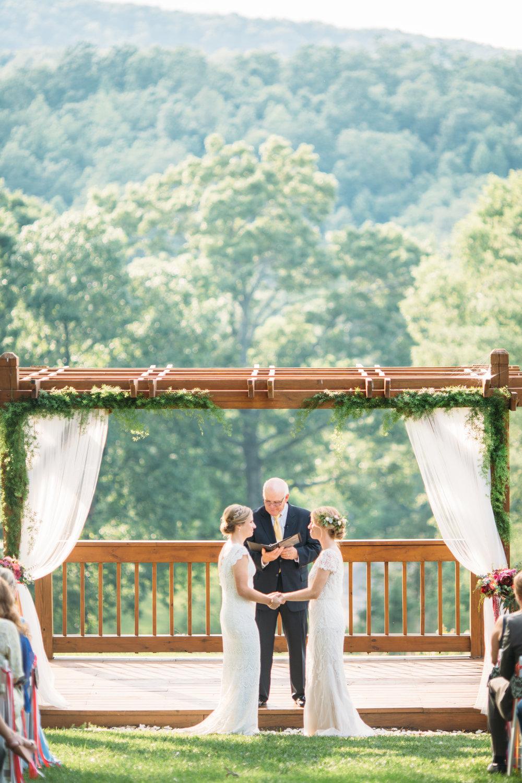 C & L Wedding-546.jpg