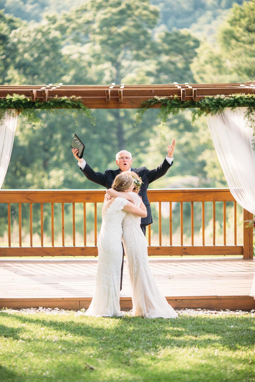C & L Wedding-568.jpg
