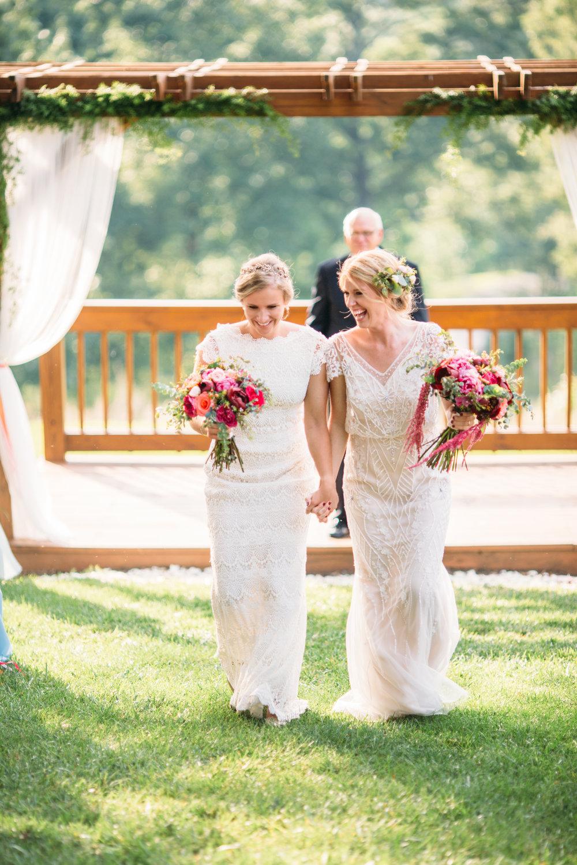 C & L Wedding-574.jpg