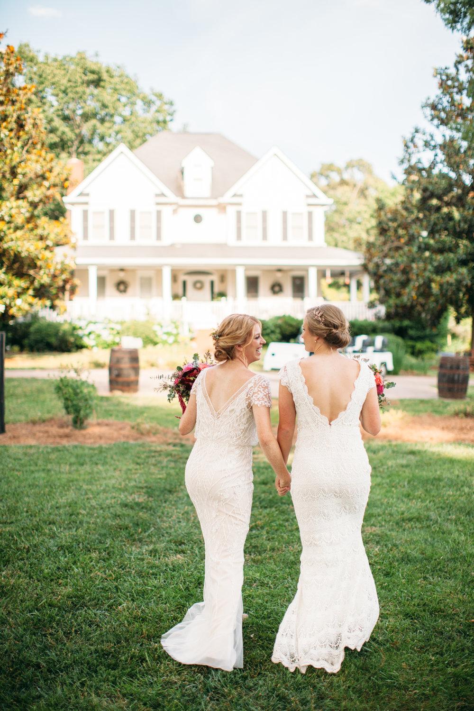 C & L Wedding-585.jpg