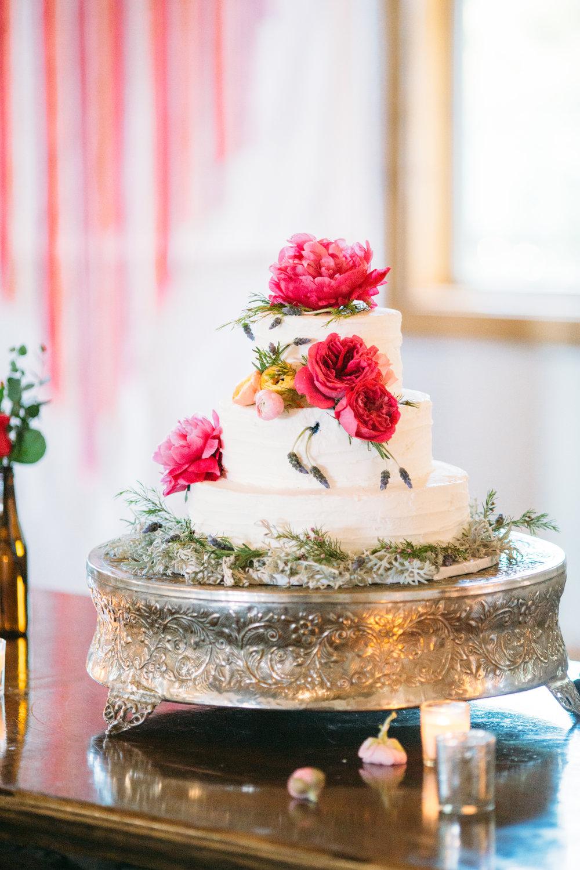 C & L Wedding-636.jpg