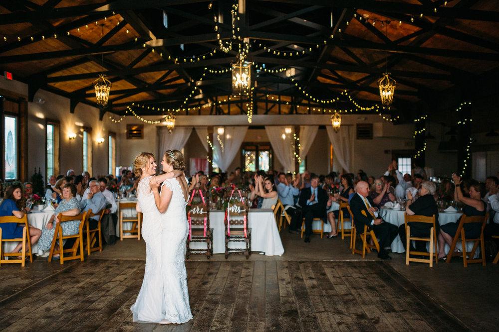 C & L Wedding-674.jpg