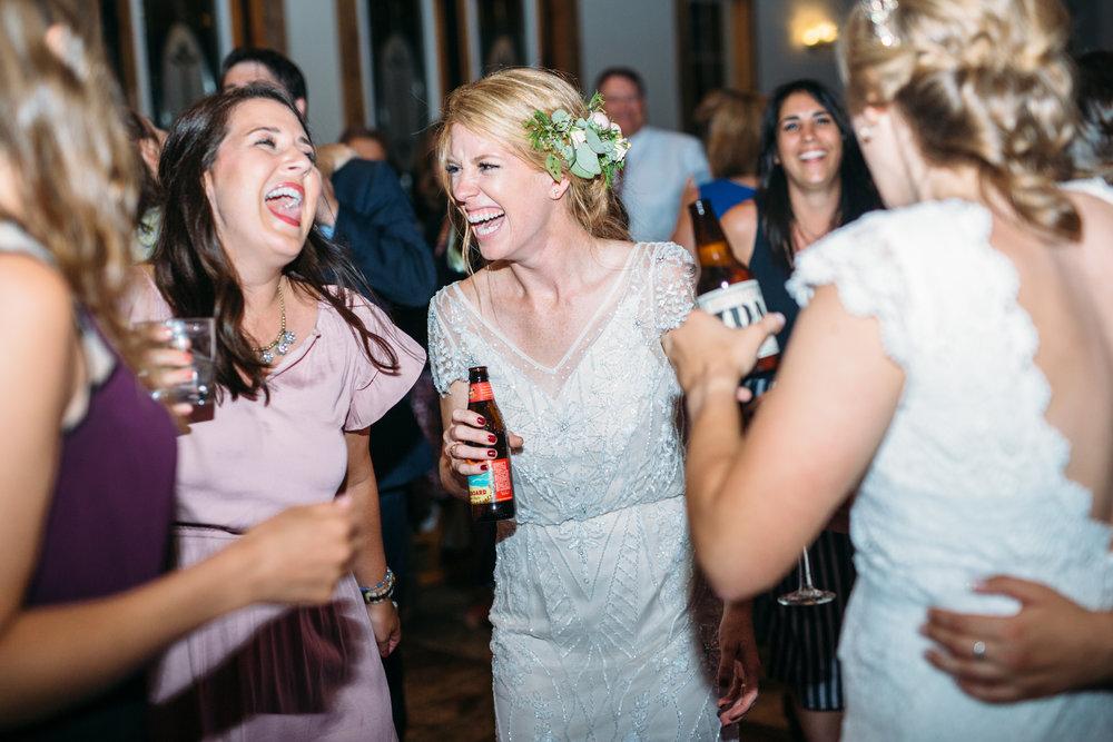 C & L Wedding-1002.jpg