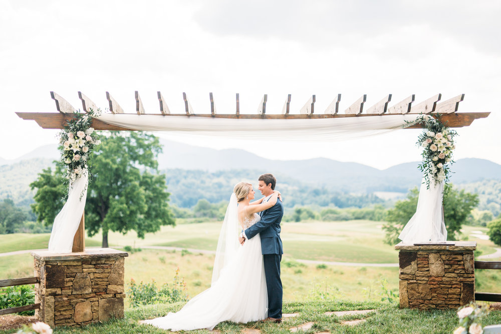 C & E Wedding-233.jpg