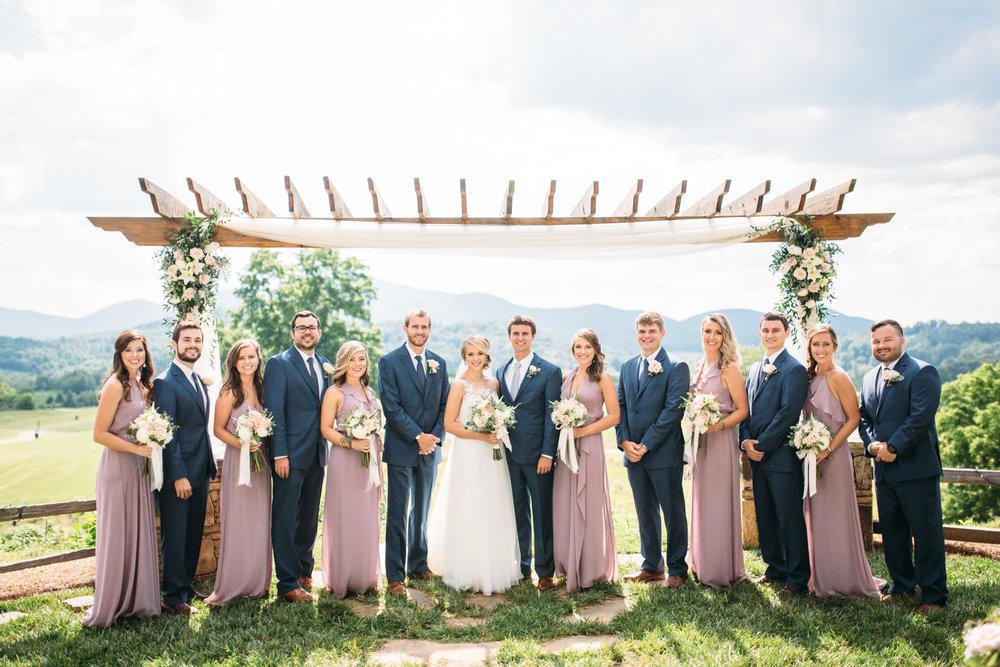 C & E Wedding-253.jpg