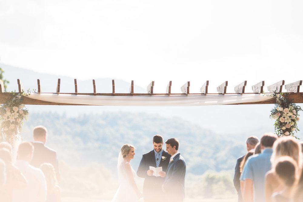 C & E Wedding-428.jpg