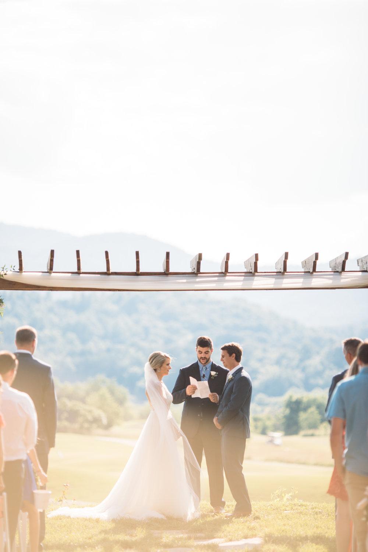 C & E Wedding-429.jpg