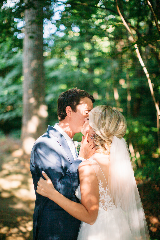 C & E Wedding-491.jpg